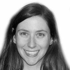 Kristen Carlisle Headshot