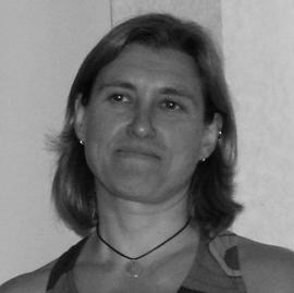 Kristen Elechko