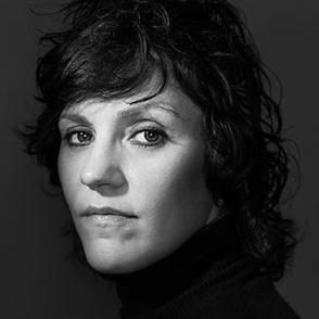 Kristen Ellis-Henderson
