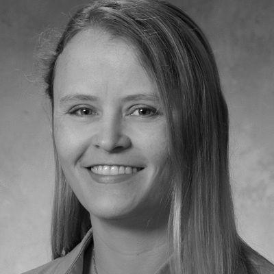 Kristen Knutson