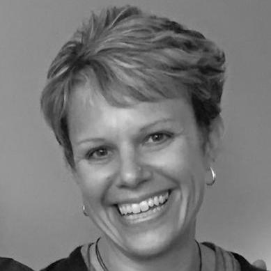 Kristen Ostendorf