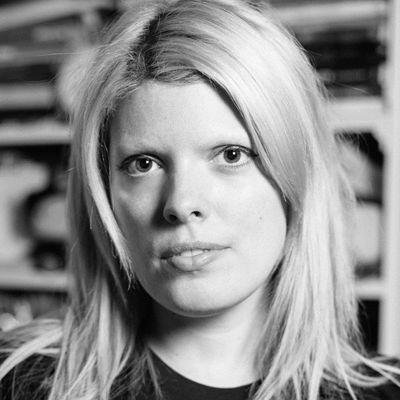 Kristen Sollee