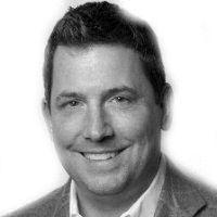 Kristian Schwartz Headshot
