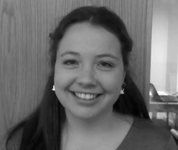 Kristiana Wrixon