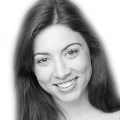 Kristin Ciccone