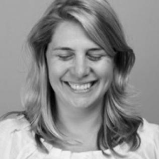 Kristin Heist