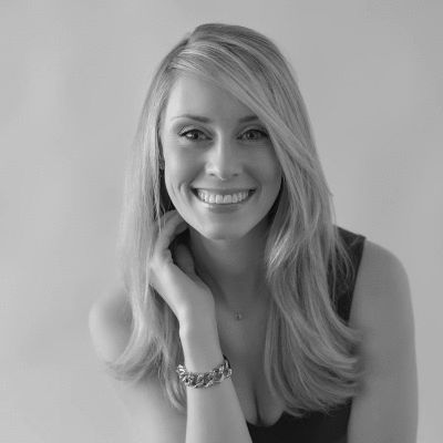 Kristin Joy