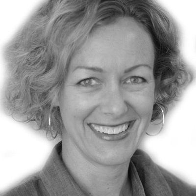 Kristin Muhlner
