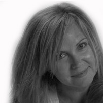 Kristin Nilsen Headshot