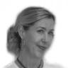 Kristina Kern Headshot