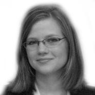 Kristina M. Getty