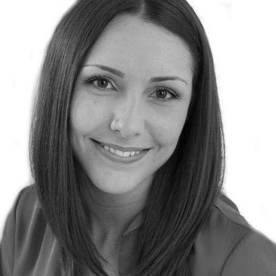 Kristine Esser