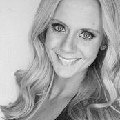 Kristine Fretwell Headshot