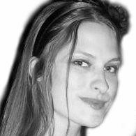 Kristy Ann Muniz