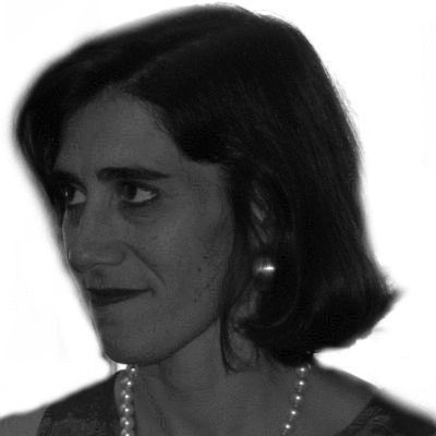 Kristy Khachigian