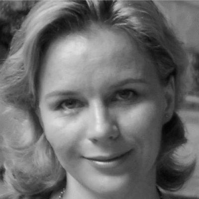 Krisztina Danka, Ph.D.