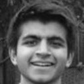 Kumail Jaffer