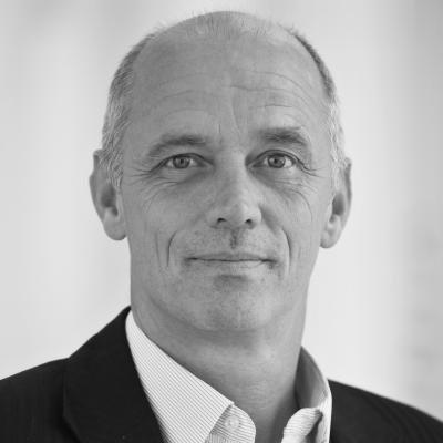 Kurt Emil Eriksen