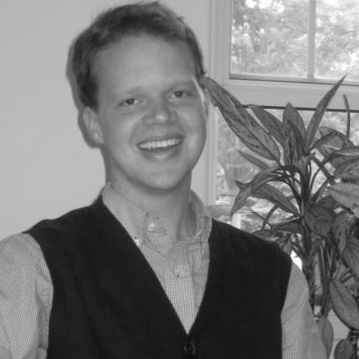 Kurt D. Nelson