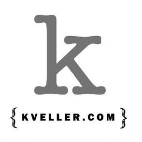 Kveller.com