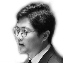 Kwangjin Kim