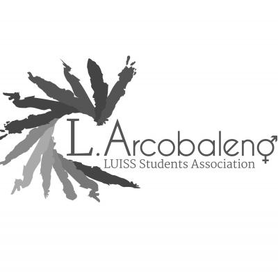 [L]Arcobaleno Headshot