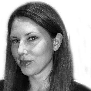 Laetitia Garriott de Cayeux