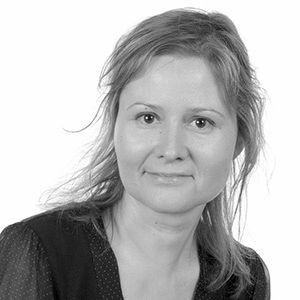 Laëtitia Ngatcha-Ribert