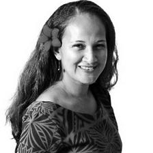 Lagipoiva Cherelle Jackson
