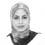 Laila Al-Arian Headshot