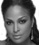 Laila Ali Headshot