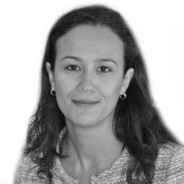 Lamia El Bouanani