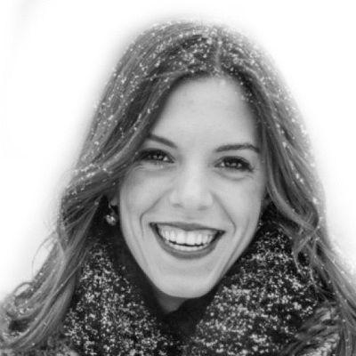 Lanie Rivera