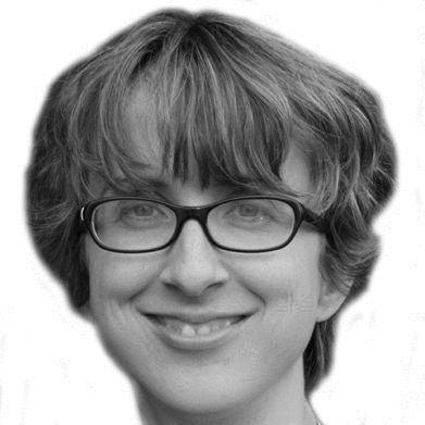 Lara Huffman