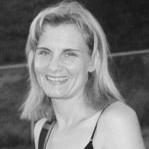Lara M. Gardner Headshot