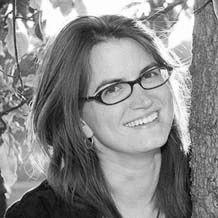 Larissa Pickens