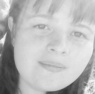 Larissa Rosa Headshot