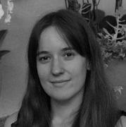 Larissa Rowe