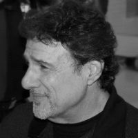 Larry Kopald