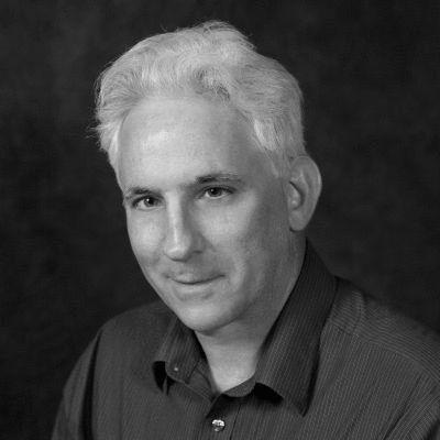 Larry Schechter