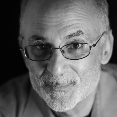Larry Shushansky