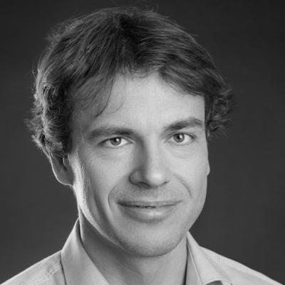 Laszlo Kishonti