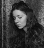 Laura Abigail