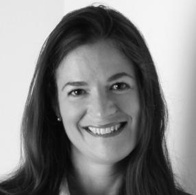Laura Berger