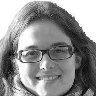 Laura Brimont