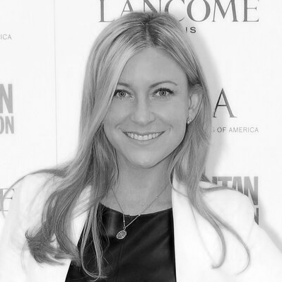 Laura Brounstein Headshot