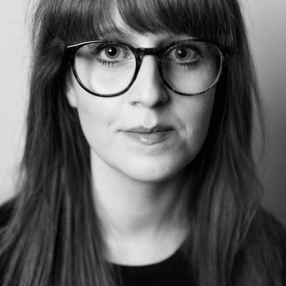 Laura Croudace