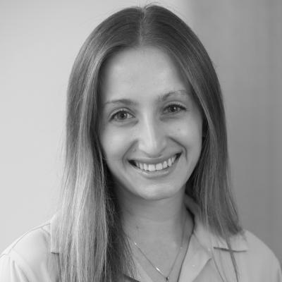 Laura Epstein