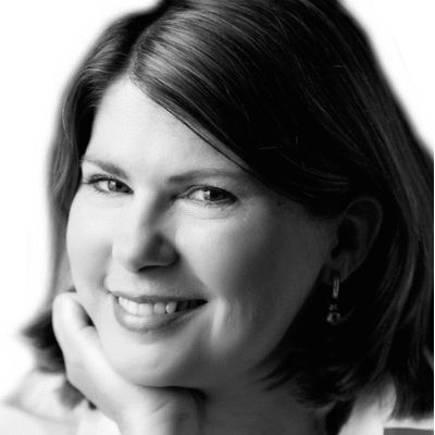 Laura Huckabee-Jennings