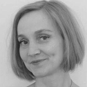 Laura Kraber